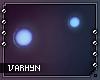 -V- Fireflies