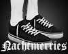 𝖓. Sneakers V2
