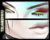 〓 Nefertiti . ivory