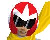 [Ice] Protoman Helmet