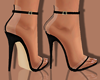 ~A: Jade Heels