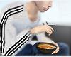 Noodles !M