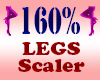 Resizer 160% Legs