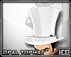 ICO Opal Tophat M