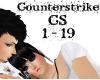 counterstrike ~ CS