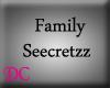 (DC)Family Seecretzz