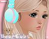 Kids Headphones v2