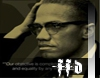 FFD Iconic PPL MalcomX 1