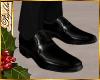 I~NY Tux Shoes