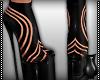[CS] Reverse Boots