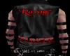 Ravage Bouncer Vest