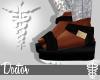 💉 Platform Sandals