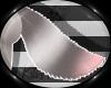 Pnx-Tail V1-KITT