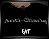 R| .Anti-Charbel. F