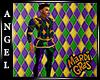 ANG~Mardi Gras Jester