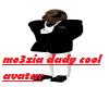 mo3giza dady cool avatar