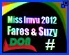 Miss IMVU 2012 # (35)