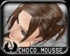 'cp MASAE Choco.Mousse