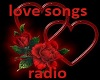 radio love songs