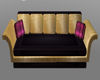 royalty couch