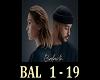[MIX] Balade