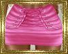 A47 Pink Skirt