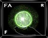 (FA)HandOrbFR Grn2