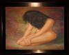 woman -art
