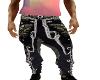 pantalon04