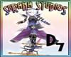 [SS] Anime Doll D7