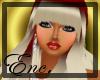 Enc. Sheila Red Blond