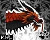 [KHL] Dragon pet v5