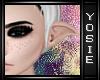~Y~Elf Ears Cute