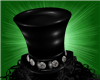 Dp Slash TopHat