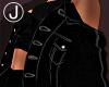 Ⓙ Fall jacket! c1