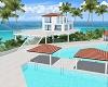 Rich Bahamas Paradise