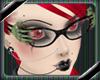[HS] Zombie Glasses