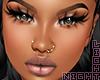 !N Lips/Eyeliner/Lash/Bw