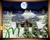 *M* Holiday Lake