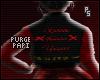 R|X-Crew Niquemo Jacket