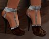 Junebug Heels