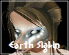 Earth Sigbin Hair