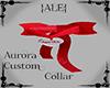 {ALE} Aurora Cust Collar