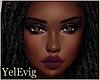 [Y] Violet SK