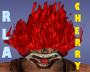 [RLA]CherryPop'nRedFlame