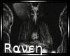 |R| Satan's Cult