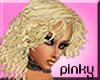 PNK--Blonde Natalie