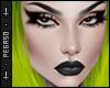 .kyra black
