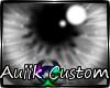Custom| Machi Eyes v1