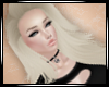 R| Raclava Platinum